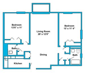 Simon_Canterbury_Floorplan_2-Bed